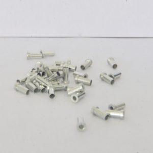 Millmax 0305 Sockets