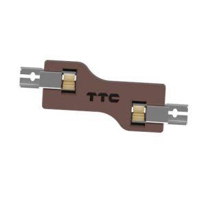 TTC Pokayoke Socket