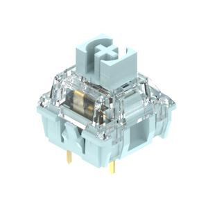 TTC Bluish White Switch