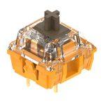 TTC Golden Brown V3 Switch