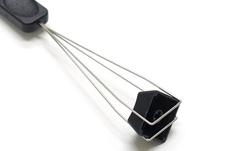 Filco Keycap Puller